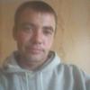 Анатолий, 29, г.Иловля