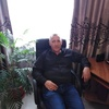 Владимир, 53, г.Лабинск