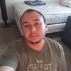 Joseph Alcala, 30, г.Альбукерке