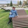 Елена, 49, г.Гурьевск
