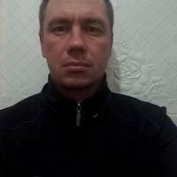 Артур, 34 года, Овен, Чита