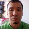 ВИКТОР, 45, г.Чокурдах