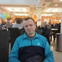 Сергей, 46 лет, Телец, Воронеж