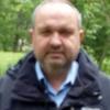 Павел Воронков, 53, г.Удельная