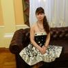 Анастасия, 30, г.Дно