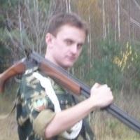 Александр Шеменков, 35 лет, Козерог, Минск