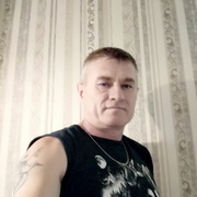 Марат 50 Москва