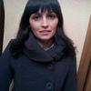 Vera, 43, г.Севилья