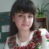 Юлія, 20, г.Ирпень