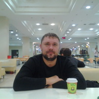 dima, 32 года, Стрелец, Самара