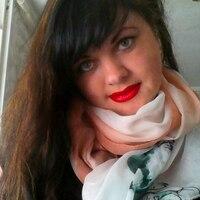 Ольга, 39 лет, Рак, Выборг