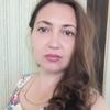 Таня, 51, г.Авдеевка