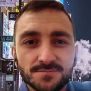Сергей Богров 25 Аккерман