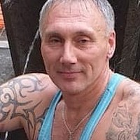 Виктор, 30 лет, Козерог, Москва