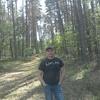 Руслан, 40, г.Радомышль