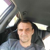 Вадим, 45 лет, Весы, Петрозаводск