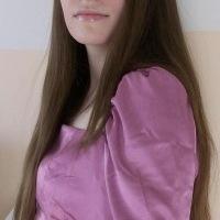 Анастасия, 32 года, Козерог, Омск