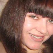 Татьяна, 33