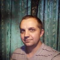 Павел, 30 лет, Рак, Санкт-Петербург