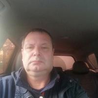 Сергей, 52 года, Близнецы, Москва