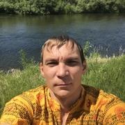 николай 36 Магнитогорск