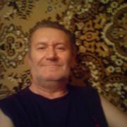Aleksandr 57 Красноводск