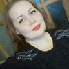 Иринка, 34, г.Нижнекамск