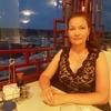 Gloriya, 47, г.Эверетт