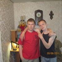 Алексей, 30 лет, Телец, Санкт-Петербург