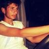Абесалом, 21, г.Зугдиди