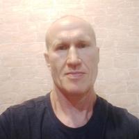 Владимир, 30 лет, Рыбы, Нижний Новгород