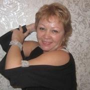 Ирина 47 Новосибирск