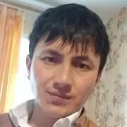 мухриддин карахонов 29 Москва