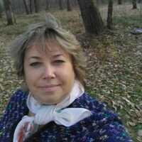 Инесса, 56 лет, Водолей, Ступино
