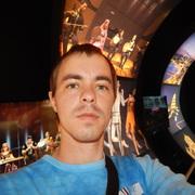 Дмитрий 30 Красноярск