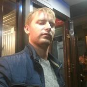 Илья петрови4 51 Ош