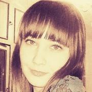 http://f1.mylove.ru/1_0_19Kuy_F6cKzLu11PmyYB.jpg