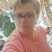 Railj, 48 лет, Рак, Ульяновск
