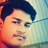 Raj Patil, 16 лет, Рыбы, Мумбаи
