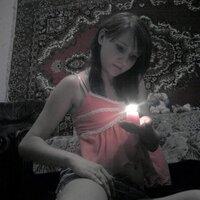 Анюта, 30 лет, Рак, Самара