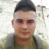 Юра Иваноа, 27, г.Подольск