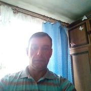 Александр 50 Ярославль
