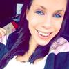 Gwendolyn thompson, 33, г.Фейетвилл