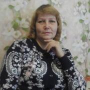Светлана 54 Старая Русса