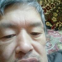 Petr, 39 лет, Скорпион, Якутск