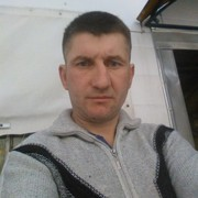 Андрей 42 Мещовск