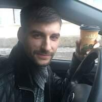 Андрей, 43 года, Скорпион, Харьков