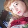 Евгения, 38, г.Воскресенск