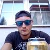Dima, 22, г.Варшава