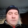 александр гамов, 54, г.Раменское